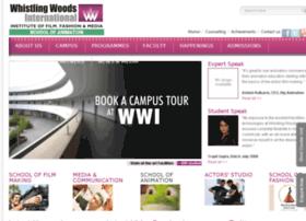 wwischoolofanimation.com