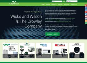 wwl.co.uk