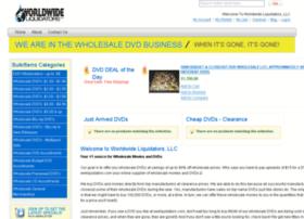 wwliquidators.com