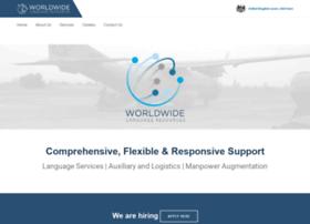 wwlr.com