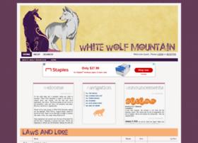 wwm-5.proboards.com