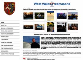 wwmason.com