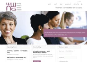 wwng.net