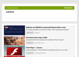 wwperm.ru