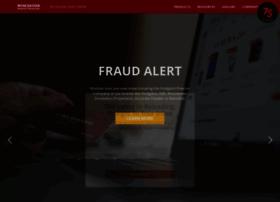 wwpowder.com