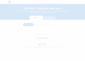 wwproductlocator.com