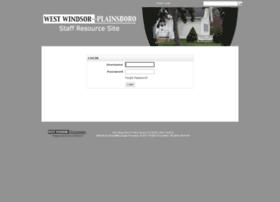 wwpstaff.sharpschool.com