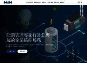 wwpt.com.tw
