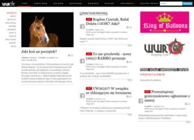 wwr.com.pl