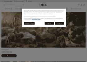 wws.dior.com