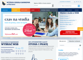wwstiz.pl