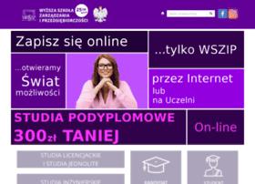 wwszip.pl