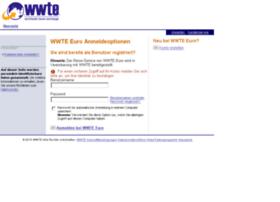 wwte32.com