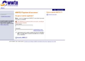 wwte33.com