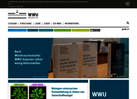 wwu.de