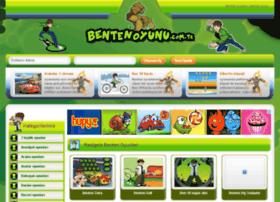 wwv.bentenoyunu.com.tr