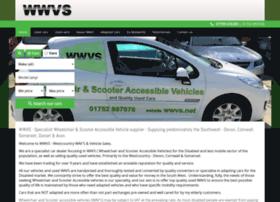 wwvs.net