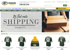 www-00.packersproshop.com