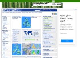 www-1.weatheronline.co.uk