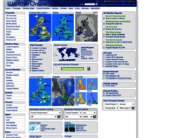 www-2.weatheronline.co.uk