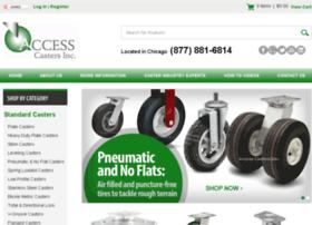 www-accesscasters-com.netsolads.com