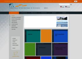 www-adele.imag.fr