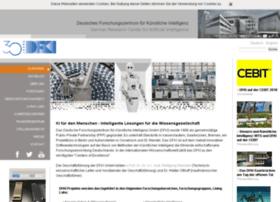 www-ags.dfki.uni-sb.de