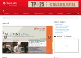 www-alumni.tp.edu.sg