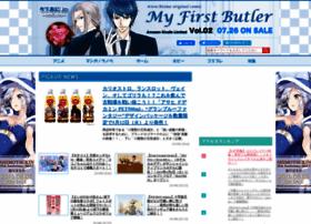 www-anime.jp