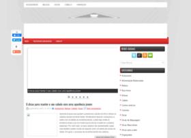 www-artigosdegriffe.blogspot.com.br