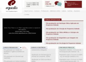 www-aws.equalis.com.br