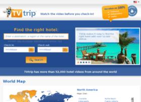 www-best-offers.tvtrip.com