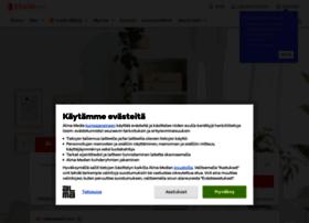 www-beta.etuovi.com