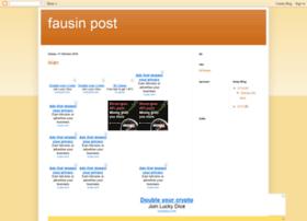 www-bitcoins.blogspot.com