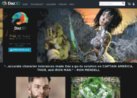 www-cache.daz3d.com
