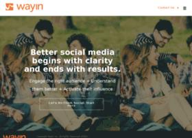 www-cdn.wayin.com
