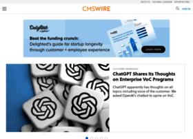 www-cmswire.simplermedia.com