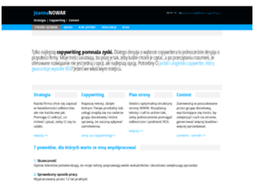 www-copywriting.pl
