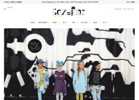 www-cozykidz-net.myshopify.com