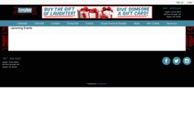 www-daytonfunnybone-com.seatengine.com