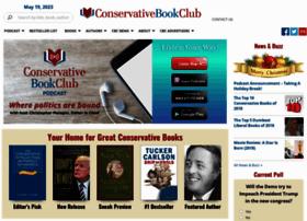 www-dev.conservativebookclub.com