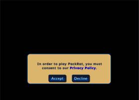 www-dev.playpackrat.com