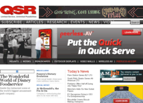 www-dev.qsrmagazine.com