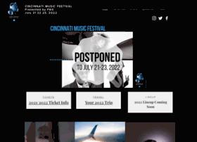 www-dr.macysmusicfestival.com