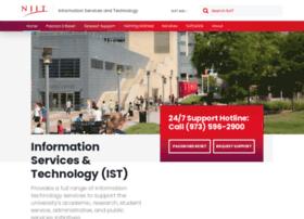www-ec.njit.edu