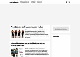 www-en-rhed-ando.blogspot.com.es