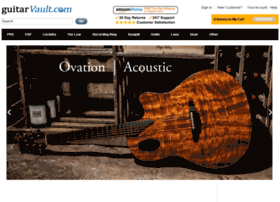 www-guitarvault-com.webstorepowered.com