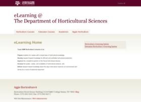 www-horticulture.tamu.edu