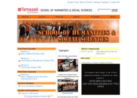 www-hss.tp.edu.sg