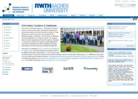www-i5.informatik.rwth-aachen.de